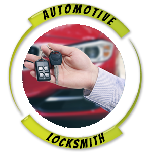 Father Son Locksmith Store Grove City, OH 614-423-6469